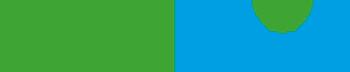 Logo Image - Vita Mia