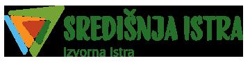 Središnja Istra